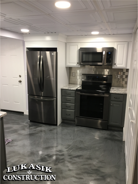 Kitchens: Click the link below to see more!