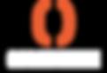 Colosseum logo-01.png