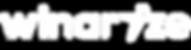Logo%2520WInarizepng_edited_edited.png