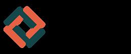 logo 2020-04.png