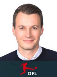 Lennart Wernecke