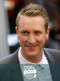 Wim Van De Keere