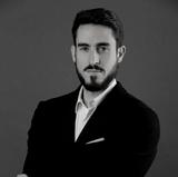 Tomer Yehudayan