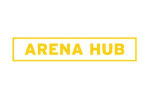 arena hub.png