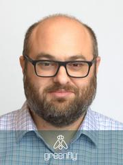 Daniel Kirschner