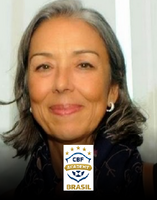 Maureen Flores