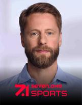 Stefan Zant