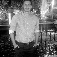 Yuval Haliva