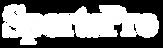sp_logo_transparent.png