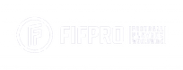 2b_fifpro_descriptorlogo_landscape-1024x