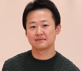 hajimeyakushiji.png