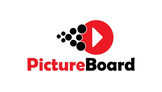PictureBoard Partners