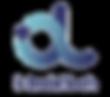 logo_with_text-iBrain_edited%20(1)_edite
