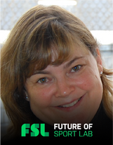 Dr. Cheri L. Bradish