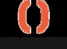 colosseum-logo.png