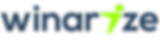 Logo%20WInarizepng_edited.png