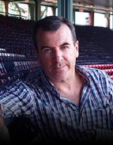 Javier Dona