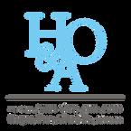 לוגו- משרד הרפז, אורן, אדלר ושות', עורכי
