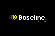 baseline wensite.png