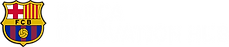 isologotipo-header-v01.png