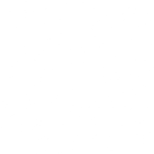 stripes_edited.png