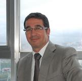 Antonio Del Corral