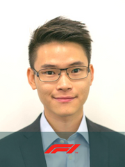 Dr Julian Tan