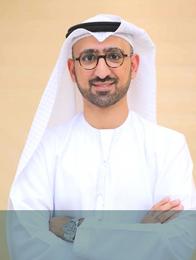 Saleh Alobeidli