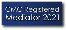 2021 Logo_CMC Registered Mediator.png