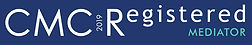 2019 Logo CMC Registered Mediator Lo (00