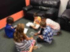 circle kids.jpg