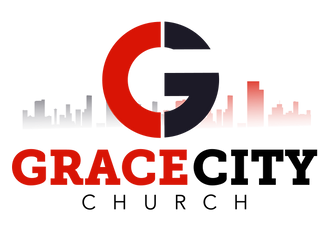 grace_city_church_logo.png