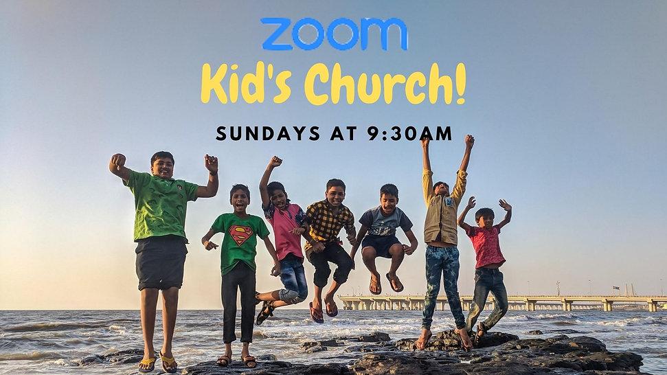 Kid's Church!.jpg