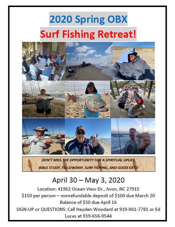 spring 2020 fishing flyer.jpg