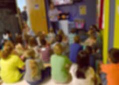 kids sitting.jpg