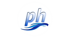 ph desktop logo.001.png
