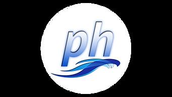 ph desktop logo.001.png