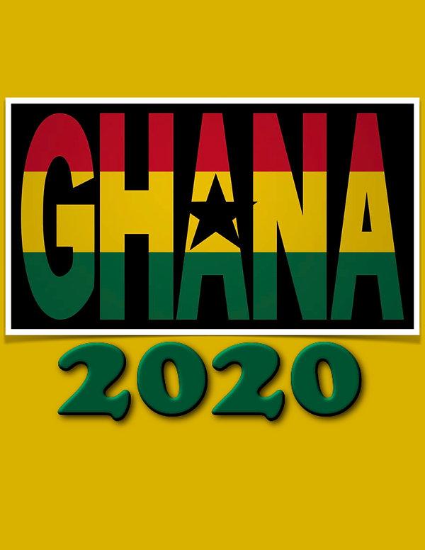 ghana 2020.jpg