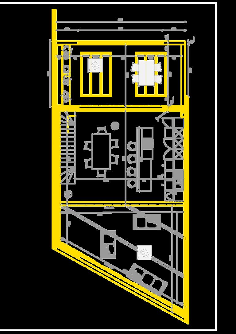 DENFERT - G - PLAN 2.png