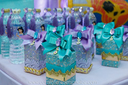 caixa milk jasmine.jpg