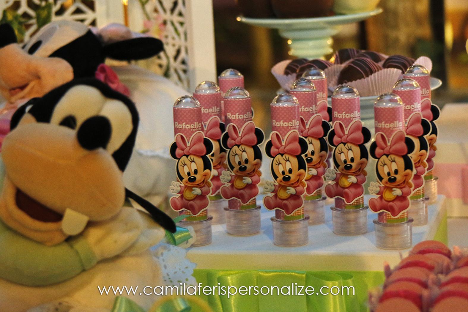 tubetes personalizados baby disney.jpg