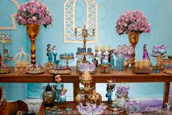 mesa decorada jasmine.jpg