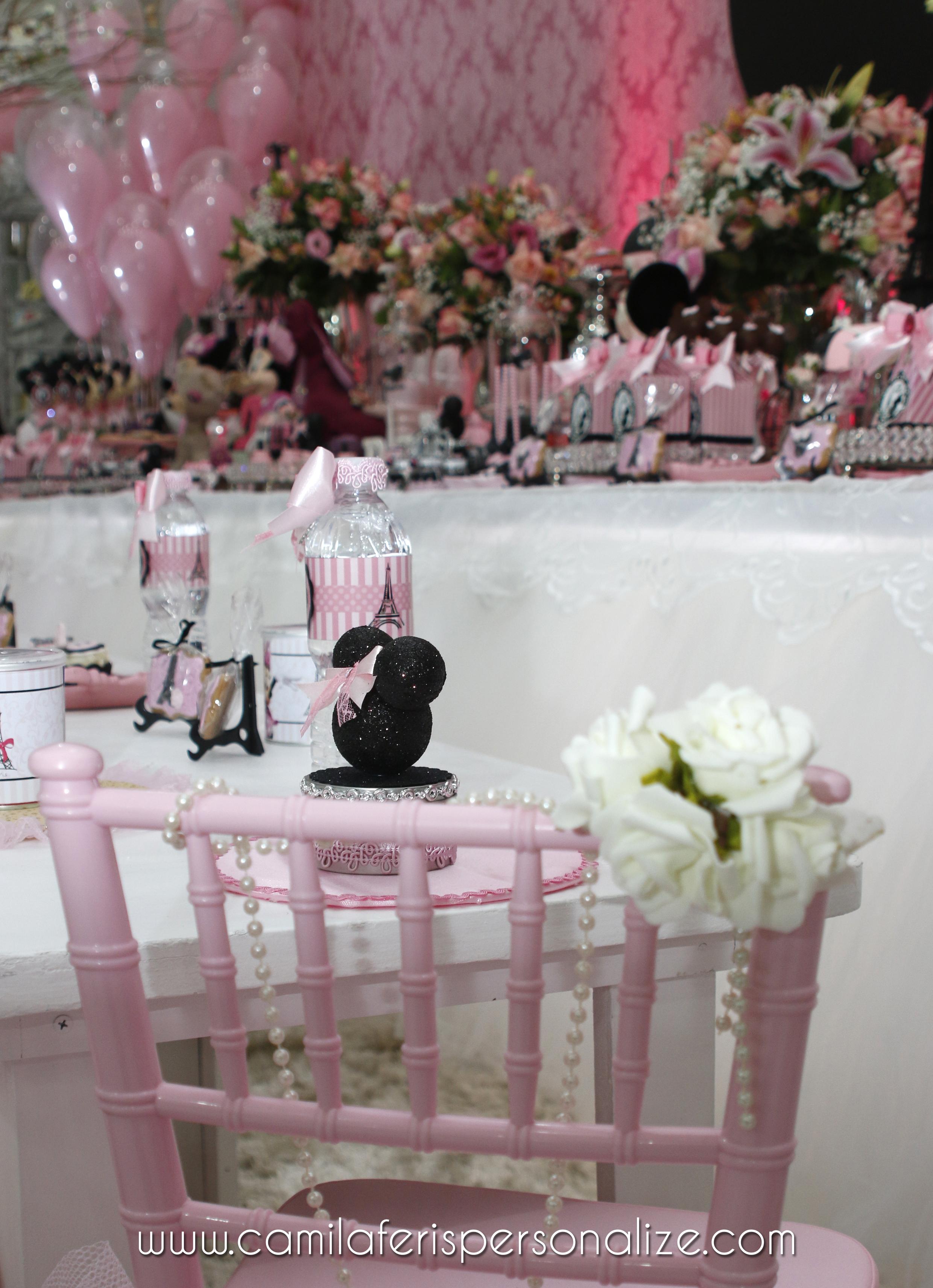 festa minnie rosa.jpg