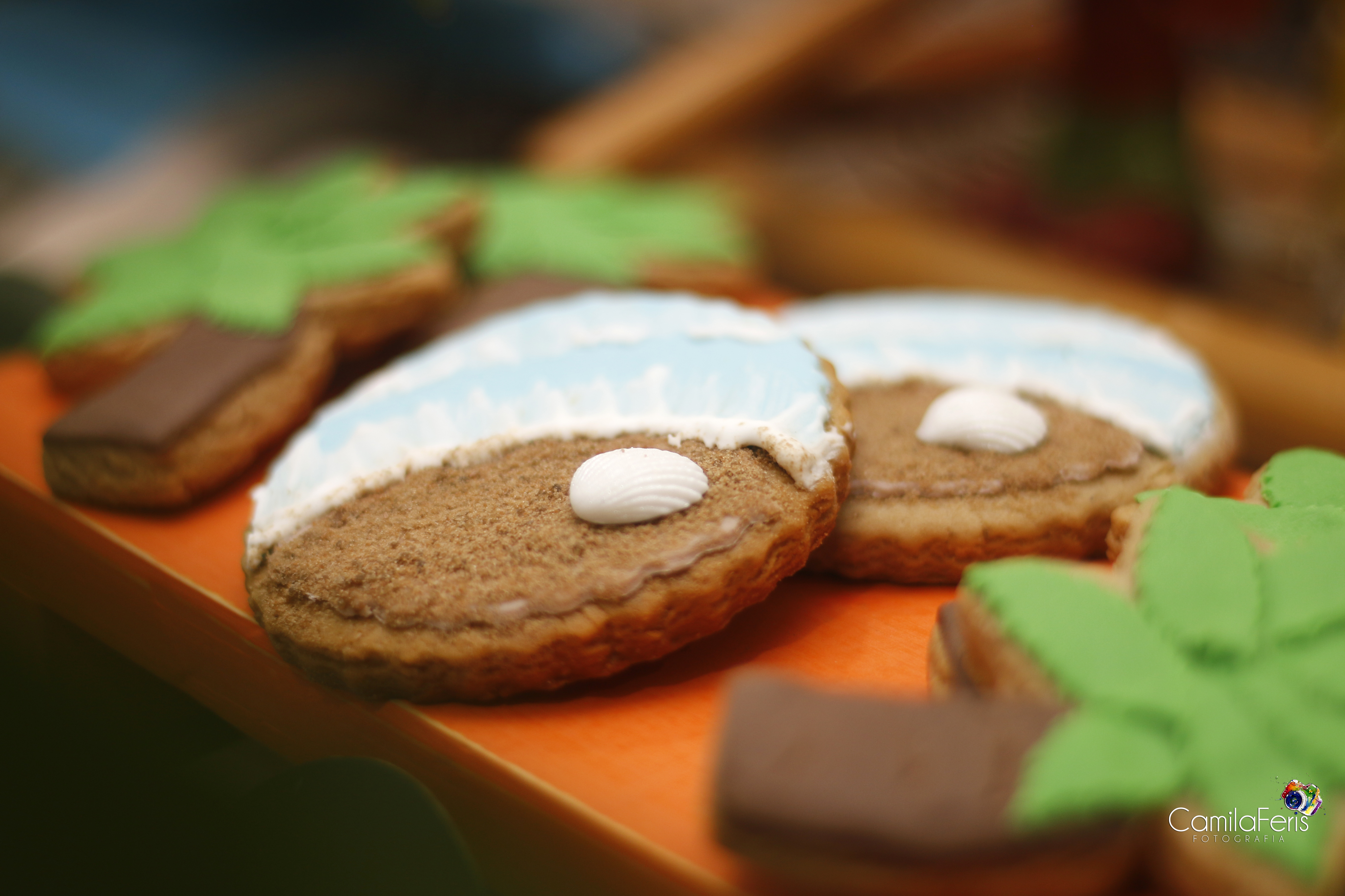 cookie festa fundo do mar.jpg