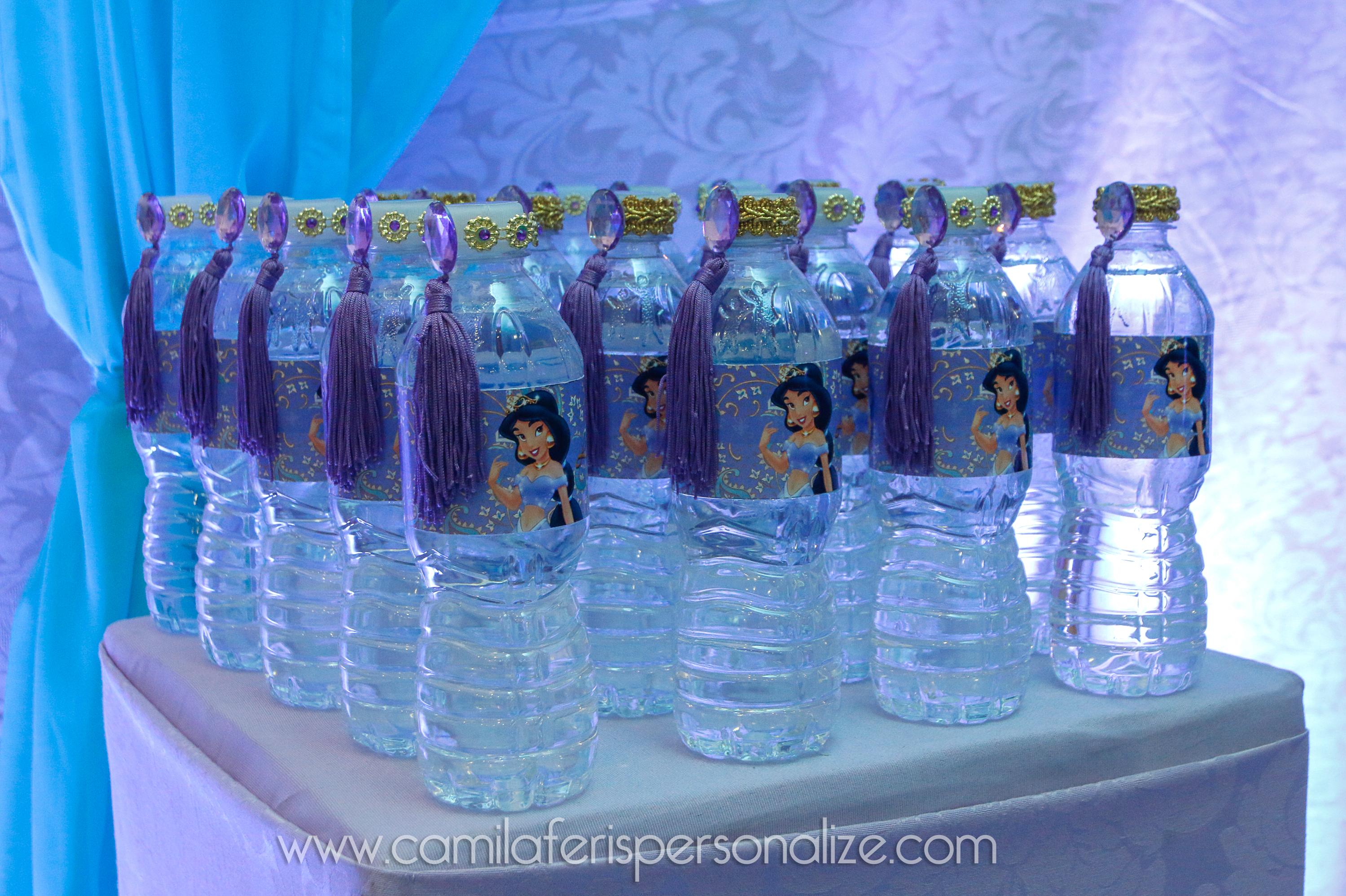 agua personalizada jasmine.jpg