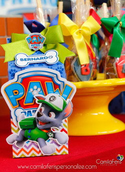 pawpatrol caixinha milk.jpg