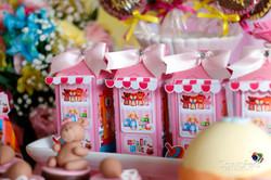 caixa milk loja de brinquedos.jpg