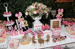 mesa decorada minnie rosa.jpg