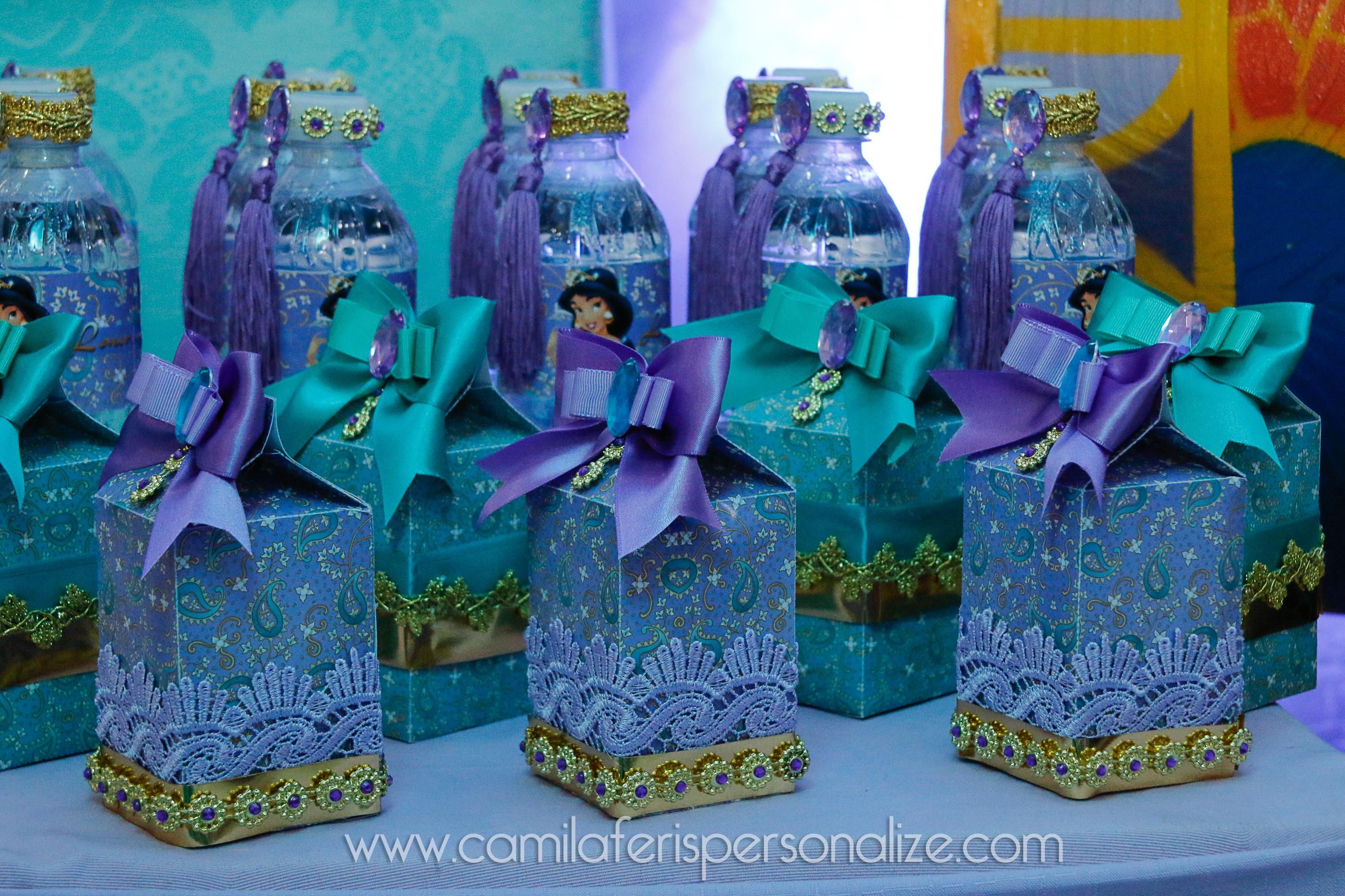 caixa milk luxo jasmine.jpg