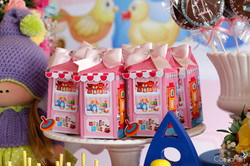 fabrica de brinquedos caixa milk.jpg